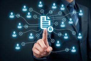 Data and analytics 2019 prediction 2