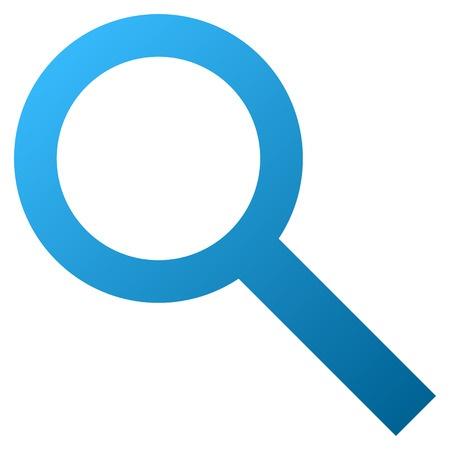 Problems with Google Analytics 5