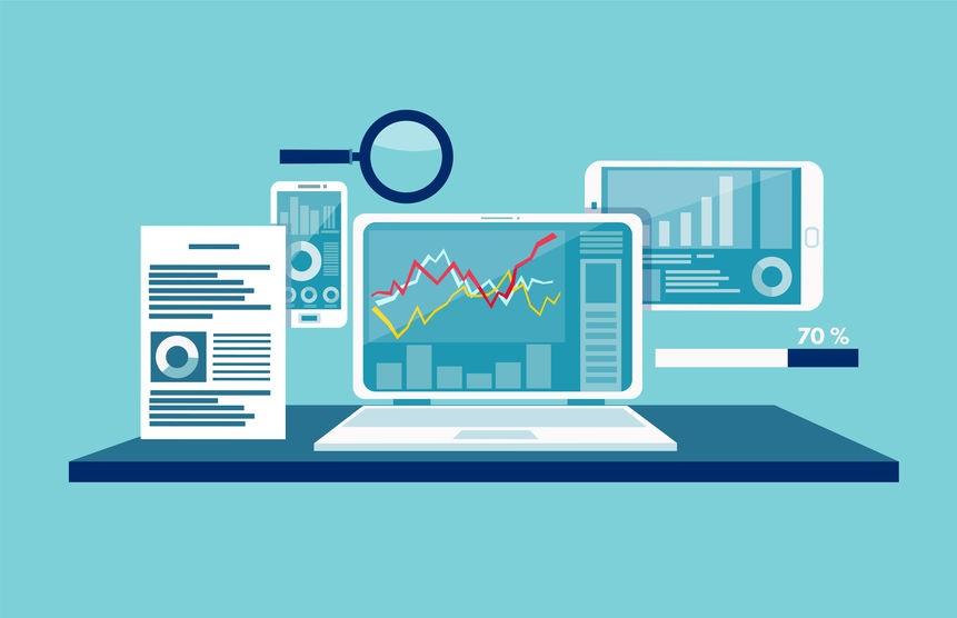 Problems with Google Analytics